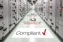 Business Compliance - More Than Just PAT Testing