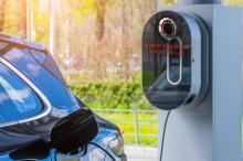 EV Charging at Work: Do I Need a PEN Fault Device?