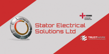 commercial electrician nottingham derby